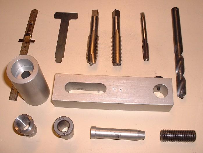 20 pcs #179 10mm Hex M6.3mm x 20mm Long Jeep Splash Shield /& Accessory Screws