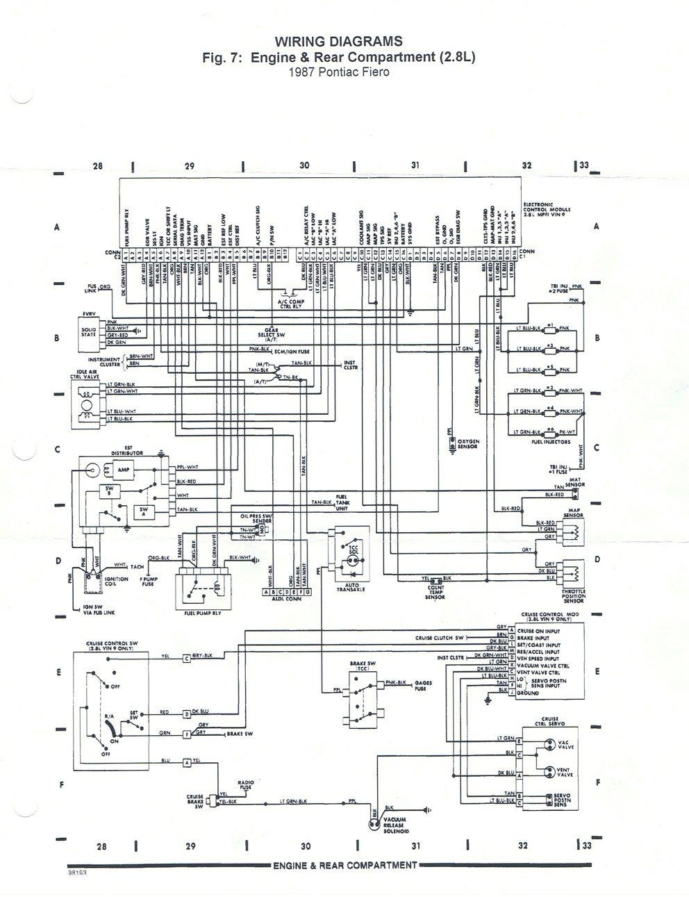 penn temperature control wiring diagram 39 wiring 1992 jeep wrangler temp wiring schematic trol a temp wiring
