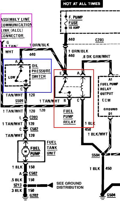 relay connections, relay coil, relay lights, relay computer, relay parts, relay switch, on oil pressure relay wiring