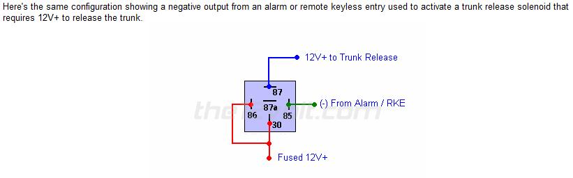 Need Some Help With Autopage Rf 225 Alarm Install