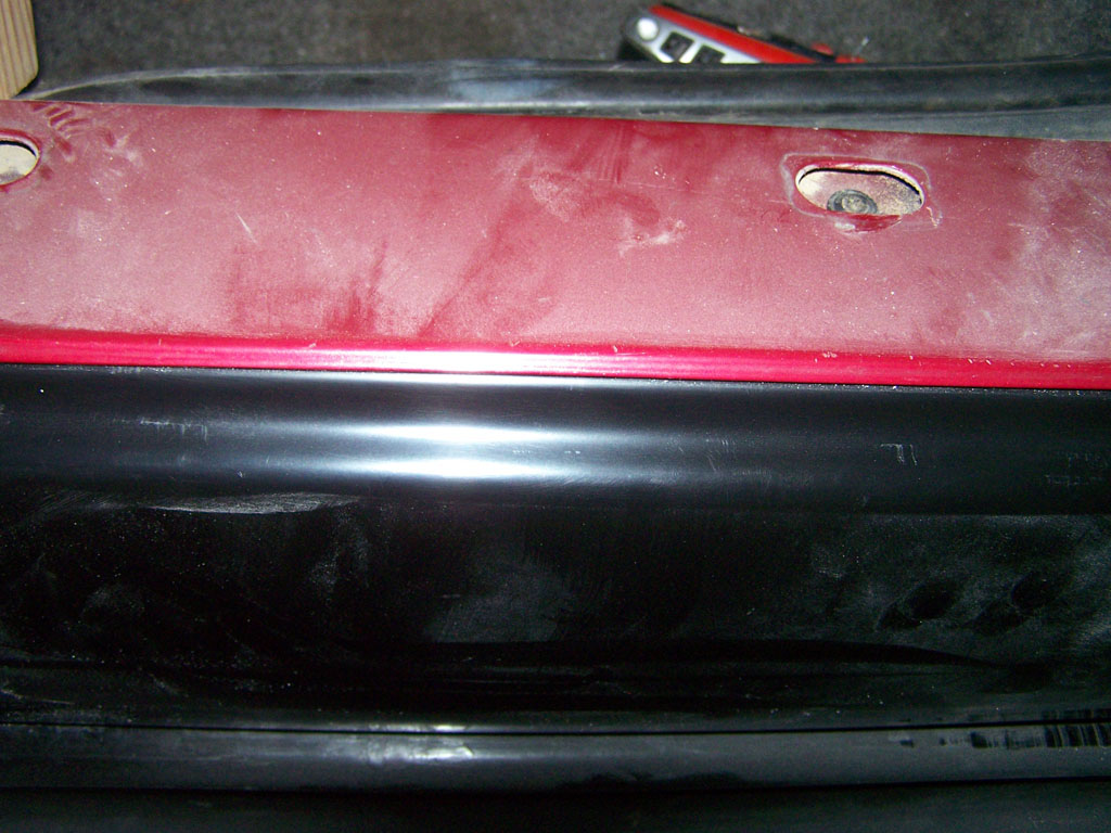 Light Panel Fiero Tail 84 Fuse Box Pictures Of