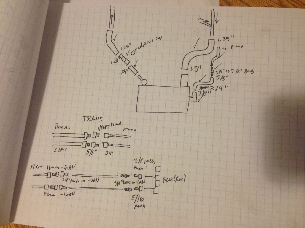 Supercharger Belt Diagram Http Wwwautozonecom Autozone
