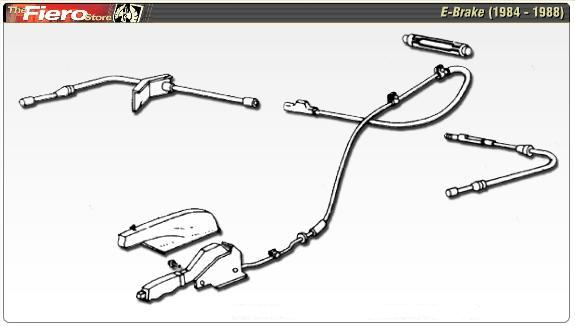 nissan altima drum brake diagram html