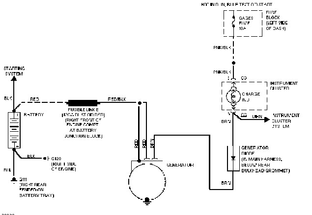 wiring diagram for a gm alternator the wiring diagram gm alternator wiring diagram fiero gm printable wiring wiring diagram