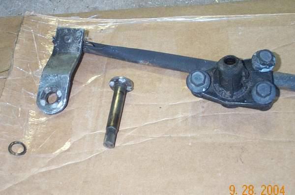 "Aurora Super II Set Screw Wrench .035/"" from Mid-America Raceway #560"