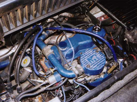 151 iron duke related keywords suggestions 151 iron duke long gm iron duke valve cover circuit diagrams