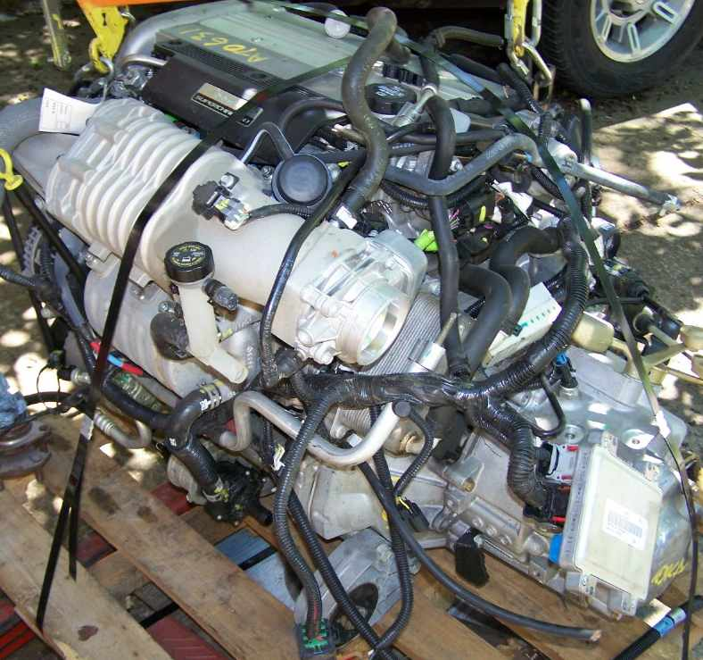 100_22_1 pennock's fiero forum lsj supercharged ecotec swap (by ccfiero350)  at gsmportal.co