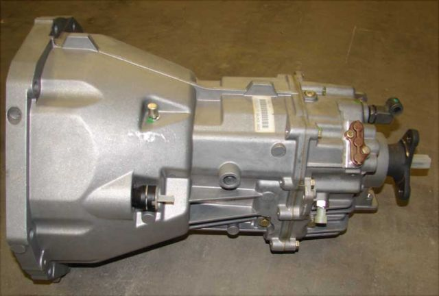 pennock s fiero forum any one looked into a 3 6 dohc swap by here are pics of the cts manual trans