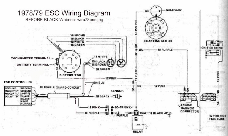 1980 rx7 wiring diagram   23 wiring diagram images
