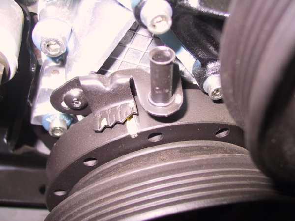 chevrolet 3 4 v6 engine diagram