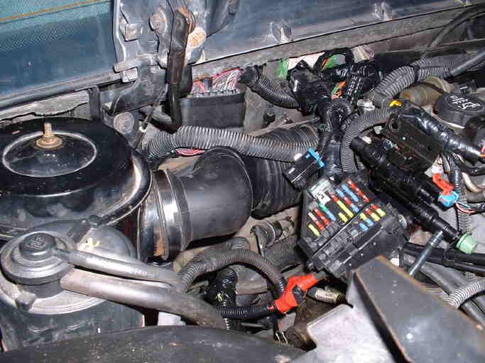 2000 chevrolet venture radiator  2000  free engine image