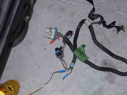 ecotec_098 pennock's fiero forum ecotec swap (by wftb) ecotec wiring harness at gsmportal.co